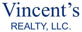 Vincents Realty