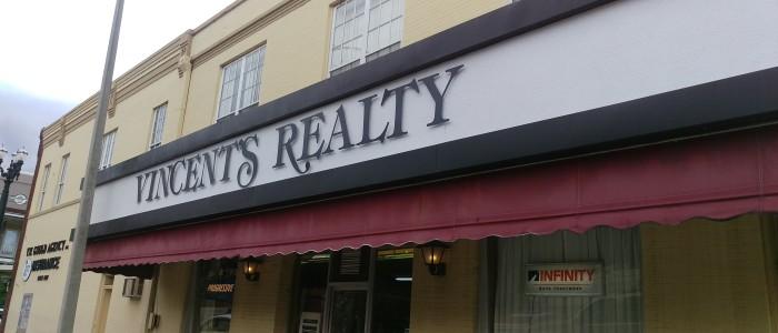 deland real estate